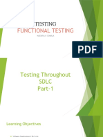 Testing-PPT-2-Testing-Throughout-SDLC - Part-1