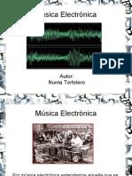 musica_electronica.pdf