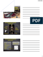 6-pontos-anatomicos-e-medidas