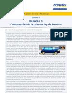 s14-sec-3-recurso-cyt-recurso-1.pdf