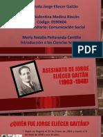 CONSULTA INTRODUCCIÓN A LAS CIENCIAS SOCIALES