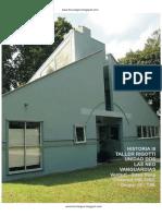 267408145-02-Casa-Vanna-Venturi.pdf