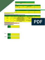 f41_cdn_formato_f41_cdn_guiaambiental-2017 (1)