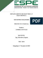 Informe_1.3_Suntaxi_Andrea_8191