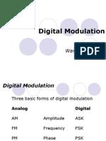 slide5_DigitalModulation