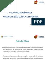Novos Nutracêuticos para Nutrição Clínica e Esportiva - Esmeralda.pdf