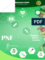 Philippine National Formulary 8thED.pdf