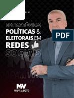 ESTRATÉGIAS POLÍTICAS PARA REDES SOCIAIS.pdf