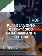 E-BOOK PLANEJAMENTO ESTRATÉGICO.pdf