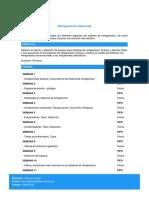 temario (3).pdf