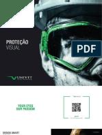 SafetyLookbook_2018_2019_PT.pdf