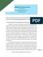 silo.tips_expediente-x-el-culto-que-persiste.pdf