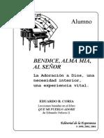 14-la-adoracion-alumno.pdf