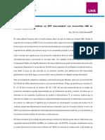 Esterilizar y reutilizar un EPP descartable-1