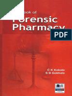Kokate Forensic Pharmacy.pdf