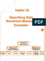 Numerical measures.pdf