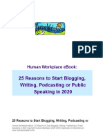 Human+Workplace+eBook+25+Reasons+to+Start+Blogging,+Writing,+Podcasting+or+Public+Speaking+in+2020+(1).pdf