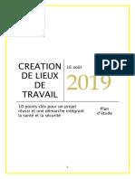 création des lieux de travail.pdf