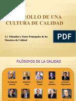 1.1 Filosofias de Calidad.pptx