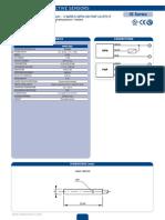 Datasensor.pdf