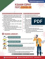 alur-rapid-test-5e984d526e88c.pdf