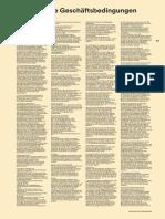 Anmeldeformular_EFSprachreisen