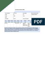 Autorizacion7602874320200703.pdf