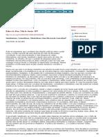 02 - Mandonismo, Coronelismo, Clientelismo_ Uma Discussão Conceitual (2)