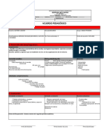 Acuerdo Pedagógico (2019) SOCIALES 2o periodo - copia