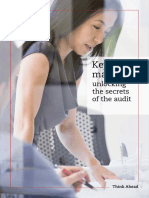 pi-key-audit-matters - Copy