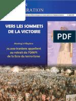 Iran Liberation - 279 (Français)