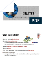 Chapter 1 Introduction_ Today's Dynamic Business