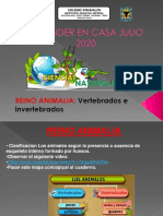 Aprender en casa Julio Naturales 1 pdf.pdf