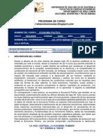 PROGRAMAOFICIALECPOL2020.pdf