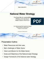 National_Water_Strategy.pdf