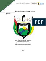 """PROYECTO """"APROVECHAMIENTO DEL TIEMPO LIBRE"""".docx"""
