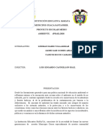 PROYECTO DE EDUCACION AMBIENTAL.docx