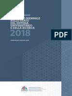 ANVUR_Sintesi_Rapporto.2018.pdf
