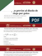 2. Conceptos importantes para el Riego a Presion modalidad localizado.pdf