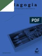 Mdulo 2 de Educao Matemtica - Numerizao da Nilza BErtoni.pdf