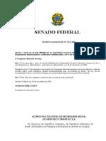 decreto 451 2001.pdf