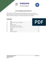 ARTInspectionInstruction.pdf