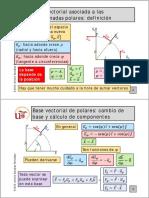 Cinem_Coord_Pol_Cil.pdf