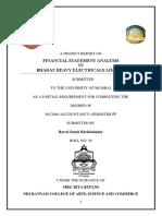 FINANCIAL STATEMENT ANALYSIS IN BHEL - Copy.pdf