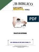 FOLLETO DE ETRADA.doc