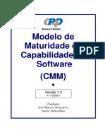 Modelo de maturidade de software.pdf