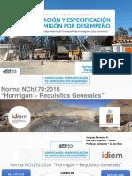jb-nch170-180530162127.pdf