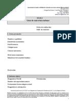 DC.09.2 Guía Entrevista, Informe LOPD ampliada.pdf
