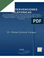 1_LIBRO INTERVENCIONES TELEFONICAS.pdf