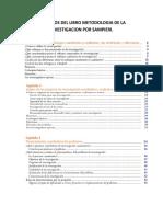 TEMAS EXPOSICION LOGICA DE INVESTIGACION.docx